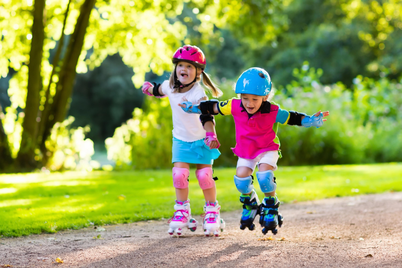 Domicilis : Gardes d'enfants pendant les jours fériés et les vacances scolaires.
