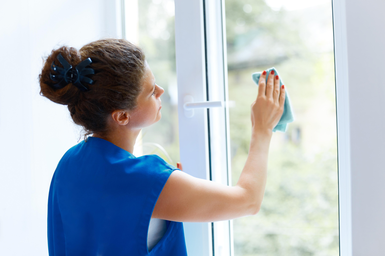 Ménage : Préparez votre ménage de printemps